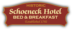 Schoeneck Hotel